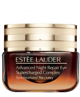 Estee Lauder Advanced Night Repair Eye Krem pod Oczy 15 ml