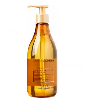 L´Oréal Professionnel Série Expert Nutrifier Szampon 500 ml