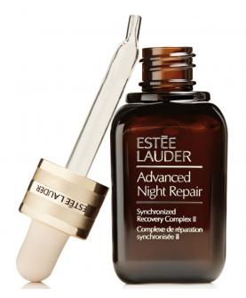 Estée Lauder Advanced Night Repair Synchronized Recovery Complex II Serum Do Twarzy 50 ml