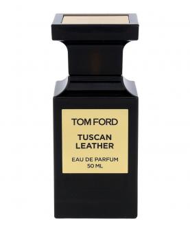 Tom Ford Tuscan Leather Woda Perfumowana 50 ml