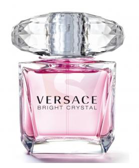Versace Bright Crystal Woda toaletowa 90 ml