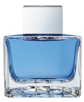 Antonio Banderas Blue Seduction For Men EDT 100 ml Tester