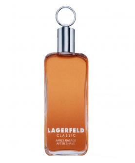 Karl Lagerfeld Classic Woda po Goleniu 100 ml