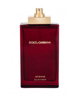 Dolce & Gabbana Pour Femme Intense Woda perfumowana 100 ml Tester