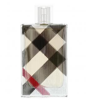 Burberry Brit for Her Woda Perfumowana 100 ml