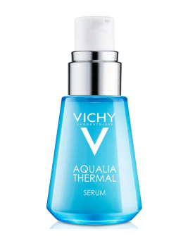 Vichy Aqualia Thermal Rehydrating Serum do Twarzy 30 ml