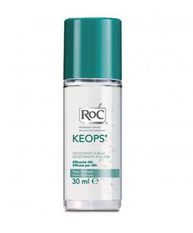 RoC Keops Dezodorant w Kulce 30 ml