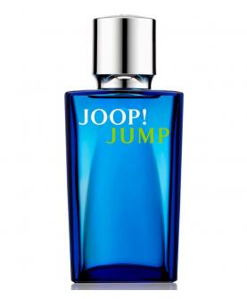 Joop! Jump Woda Toaletowa 100 ml
