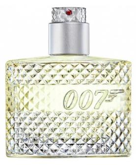 James Bond 007 Cologne Woda Kolońska 50 ml