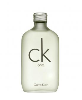 Calvin Klein CK One Woda Toaletowa 100 ml