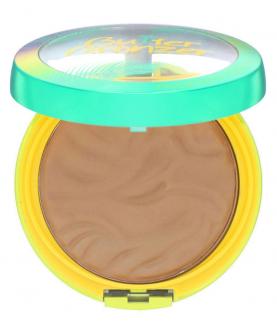 Physicians Formula Murumuru Butter Bronzer Odcień Deep 11 g