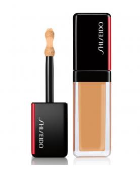 Shiseido Synchro Skin Self-Refreshing Odcień 302 Medium Money Korektor 5,8 ml