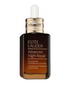 Estee Lauder Advanced Night Repair Multi-Recovery Complex Serum do Twarzy 50 ml