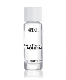 Ardell LashTite Clear Adhesive Klej do Sztucznych Rzęs 3,5 g
