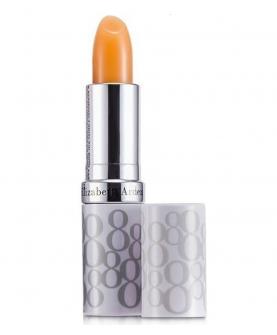 Elizabeth Arden Eight Hour Cream Lip Protectant Stick Balsam do Ust 3,7 g