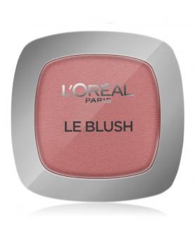 L'Oreal Paris Le Blush 145 Rosewood Róż 5 g