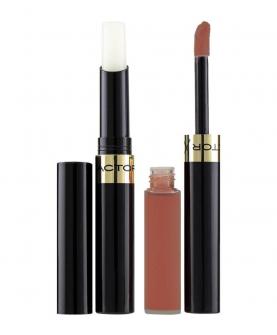 Max Factor Lipfinity Lip Colour 190 Indulgent Pomadka 4,2 g