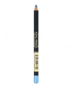 Max Factor Kohl Pencil 060 Ice Blue Kredka do Oczu 1,3 g