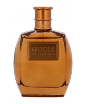 GUESS Guess by Marciano For Men Woda Toaletowa 100 ml