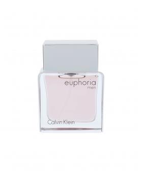 Calvin Klein Euphoria Men Woda Toaletowa 30 ml