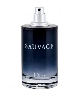 Dior Sauvage Woda toaletowa Tester 100 ml