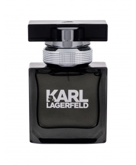 Karl Lagerfeld Karl Lagerfeld For Him Woda toaletowa 30 ml