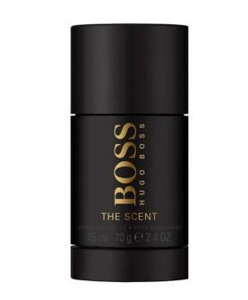 Boss The Scent Dezodorant Sztyft 75ml