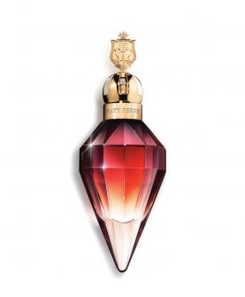 Katy Perry Killer Queen Woda Perfumowana 100ml