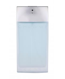 Azzaro Chrome Sport Woda toaletowa 100 ml