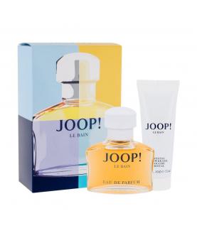 JOOP! Le Bain EDP 40 ml + 75ml Żel pod prysznic