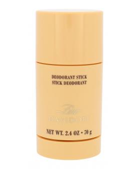 Davidoff Zino Dezodorant Sztyft 75 ml