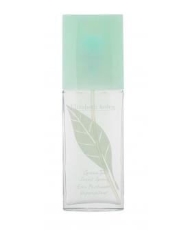 Elizabeth Arden Green Tea Woda perfumowana 30 ml