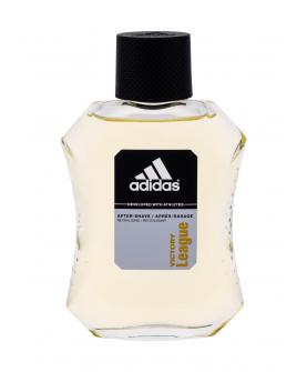 Adidas Victory League Woda po goleniu 100 ml