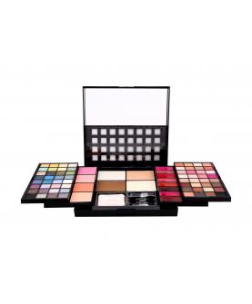 Makeup Trading 80 Favourite Colours 101,6 g Zestaw kosmetyków