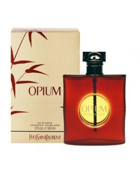 Yves Saint Laurent Opium 2009 Woda perfumowana 50 ml