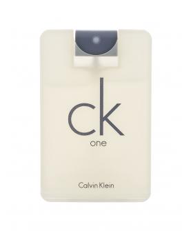 Calvin Klein CK One Woda toaletowa 20 ml