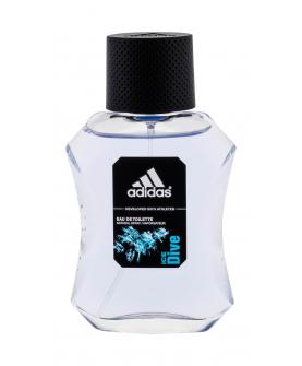 Adidas Ice Dive 50 ml Woda toaletowa
