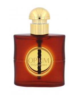 Yves Saint Laurent Opium 2009 Woda perfumowana 30 ml