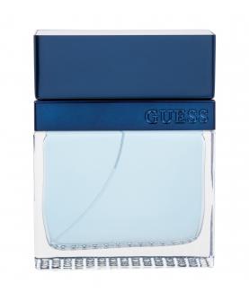 GUESS Seductive Homme Blue Woda toaletowa 100 ml