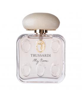 Trussardi My Name Pour Femme Woda perfumowana 100 ml