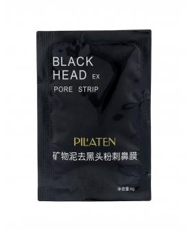 Pilaten Black Head Maseczka do Twarzy 6 ml