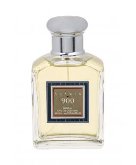 Aramis Aramis 900 Woda Kolońska 100 ml