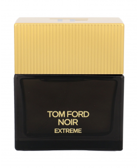 Tom Ford Noir Extreme Woda Perfumowana 50 ml
