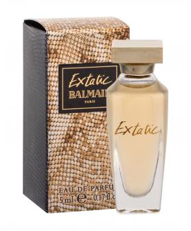 Balmain Extatic 5 ml Woda perfumowana