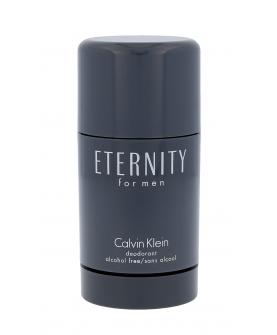 Calvin Klein Eternity Dezodorant Sztyft 75 ml