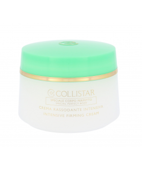 Collistar Special Perfect Body Intensive Firming Cream Krem do ciała 400 ml