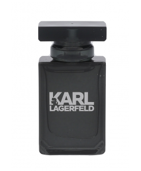 Karl Lagerfeld Karl Lagerfeld For Him 4,5 ml Woda Toaletowa