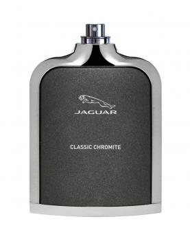 Jaguar Classic Chromite Woda Toaletowa 100 ml Tester