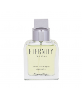 Calvin Klein Eternity Woda toaletowa 30 ml