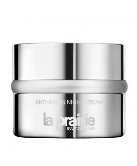 La Prairie Anti-Aging Day Cream SPF 30 Krem na Dzień 50 ml